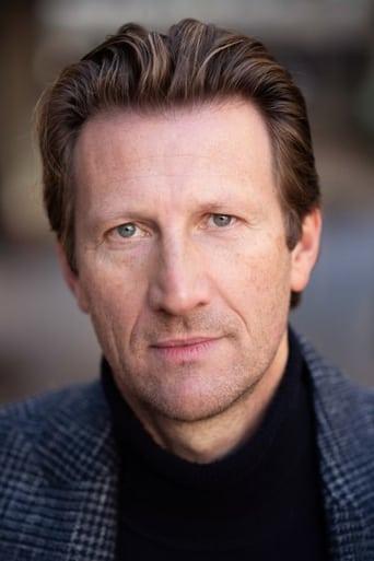 Image of Mark Bazeley