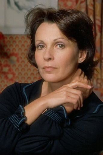 Image of Claire Bloom