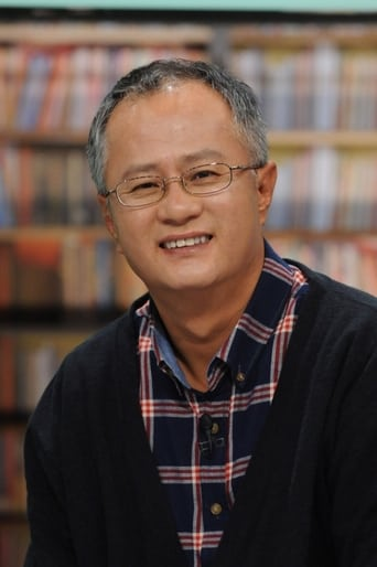 Image of Song Seung-hwan