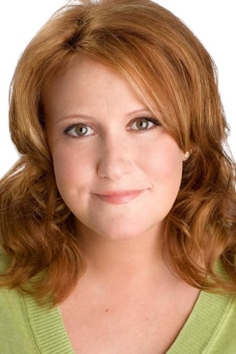 Image of Ruth Rudnick