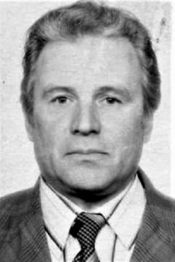 Image of Juris Pučka