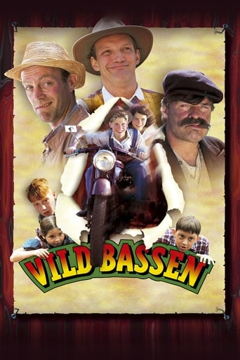 Poster of The Rascal