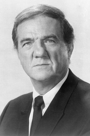Image of Karl Malden