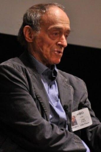 Image of Paul Fusco