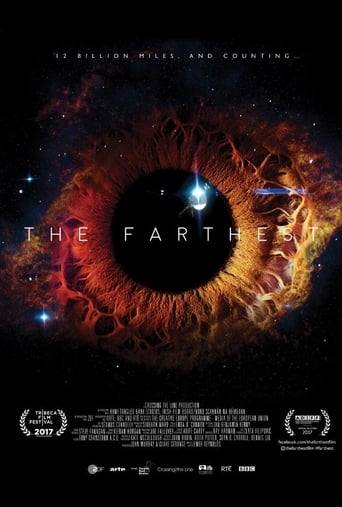 watch The Farthest online