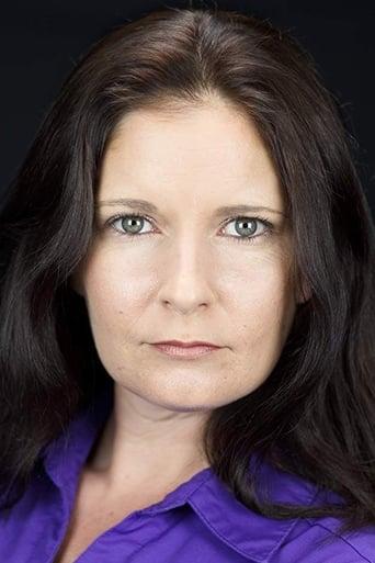 Catherine Jerald Profile photo