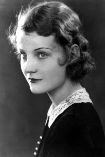 Image of Helen Chandler