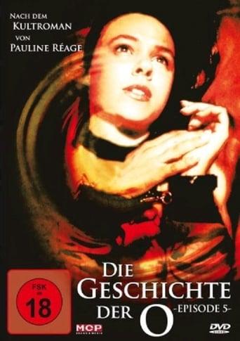 Poster of A História de O - Episodio 5