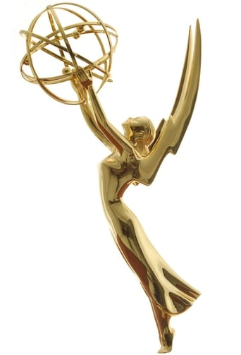 Poster of The Daytime Emmy Awards