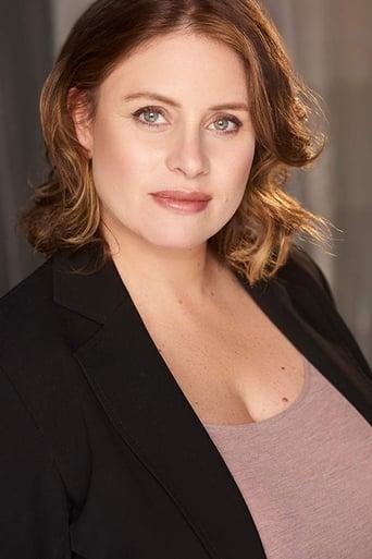 Image of Elise Falanga