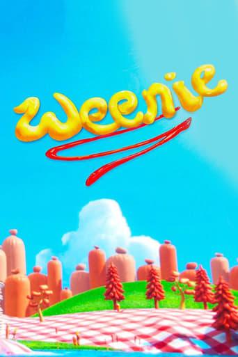 Poster of Weenie