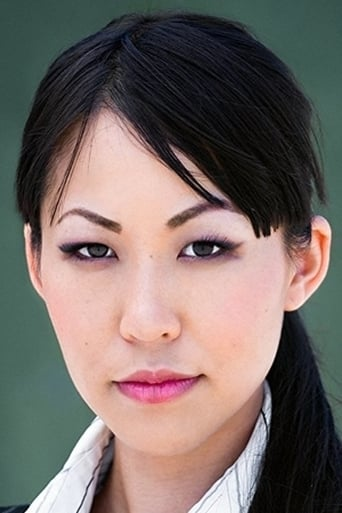 Emi Kamito