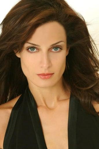 Image of Dayanara Torres