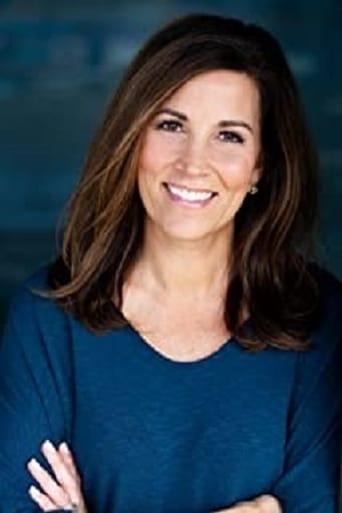 Image of Patty Lambert