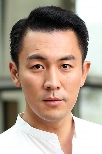 Image of Shaun Tam Chun-Yin