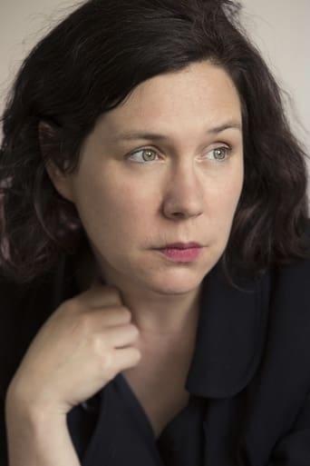 Image of Joanna Grudzinska