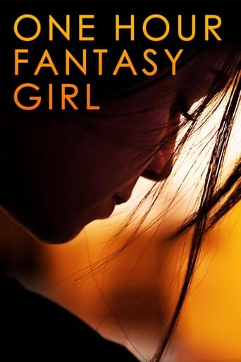Poster of One Hour Fantasy Girl