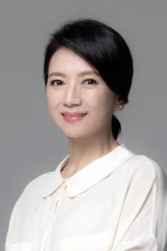 Image of Park Soon-cheon