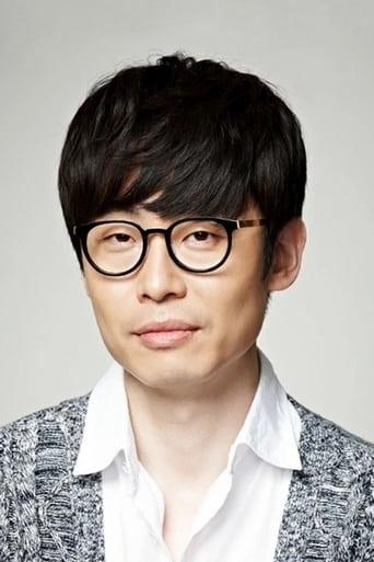 Image of Kim Seung-hoon