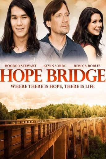 Poster of Hope Bridge