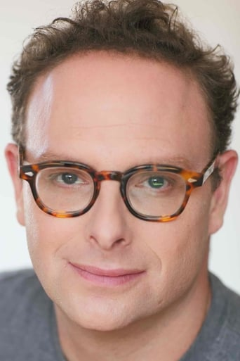 Image of Jake Broder