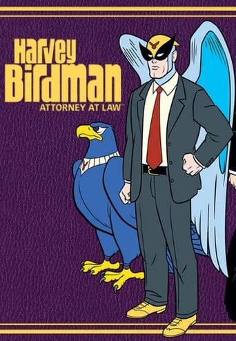 Temporada 1 (2000)