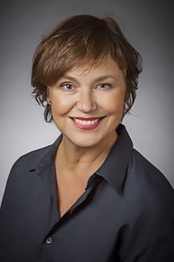 Image of Ewa Carlsson