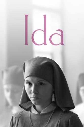 Poster of Ida