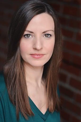 Image of Mellie Boozer