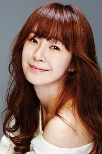 Image of Myung Se-bin