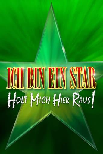 Poster of Ich bin ein Star – Holt mich hier raus!