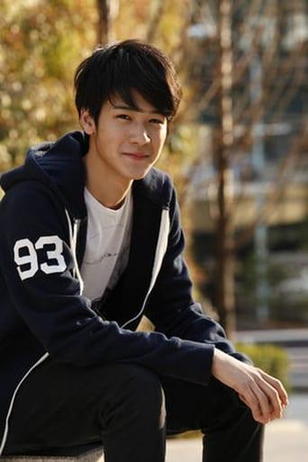 Image of Shono Hayama