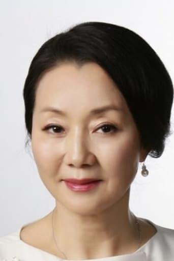 Image of Lee Young-lan