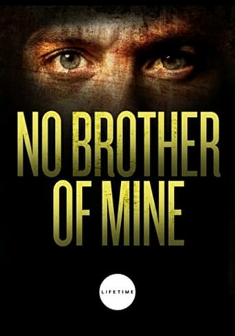 No Brother of Mine poster