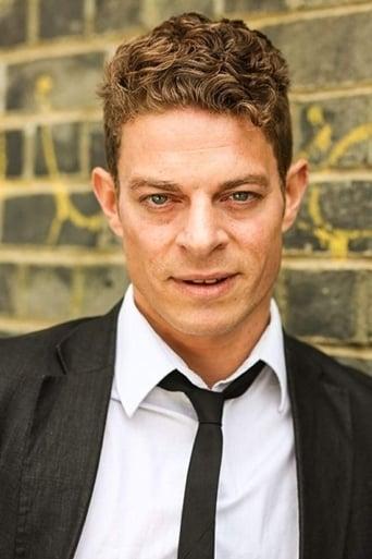 Vincent Latorre Profile photo