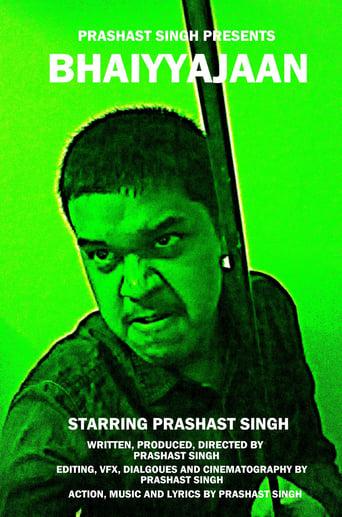 Bhaiyyajaan Film Review