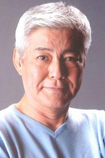 Image of Jin Nakayama