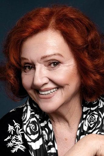 Image of Gloria Münchmeyer