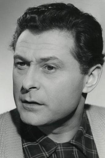 Image of Poul Reichhardt