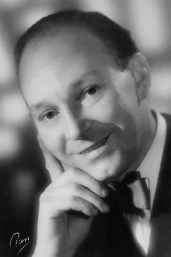 Image of Stig Johanson