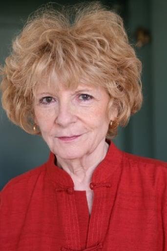Image of Michèle Moretti