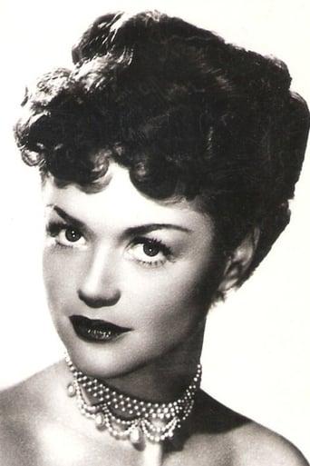 Image of Simone Simon