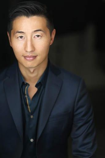 Zen Shane Lim