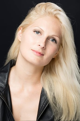 Image of Kristel Elling