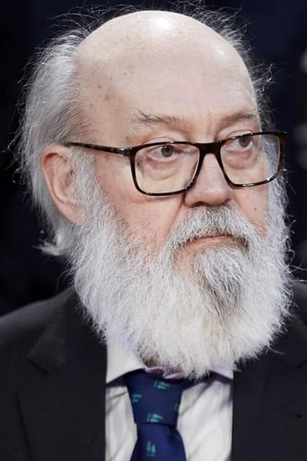 Image of José Luis Cuerda