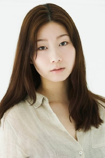 Image of Shiori Doi