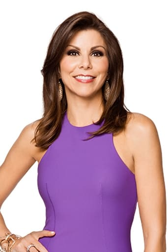 Image of Heather Dubrow