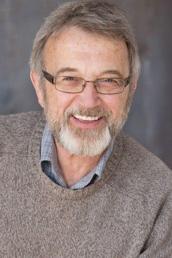 James Robert Miller