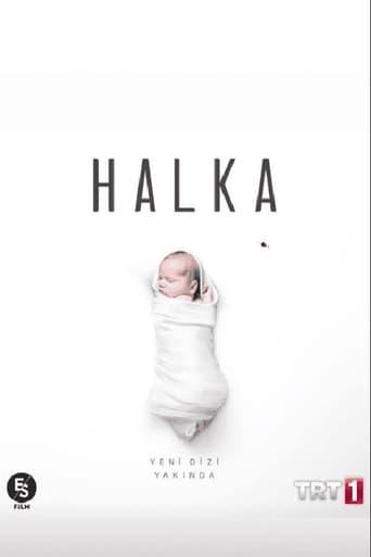 Poster of Halka