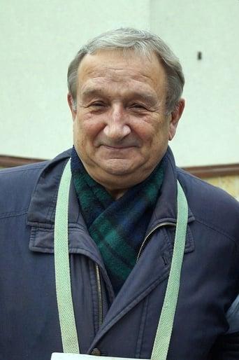 Image of Kazimierz Kaczor